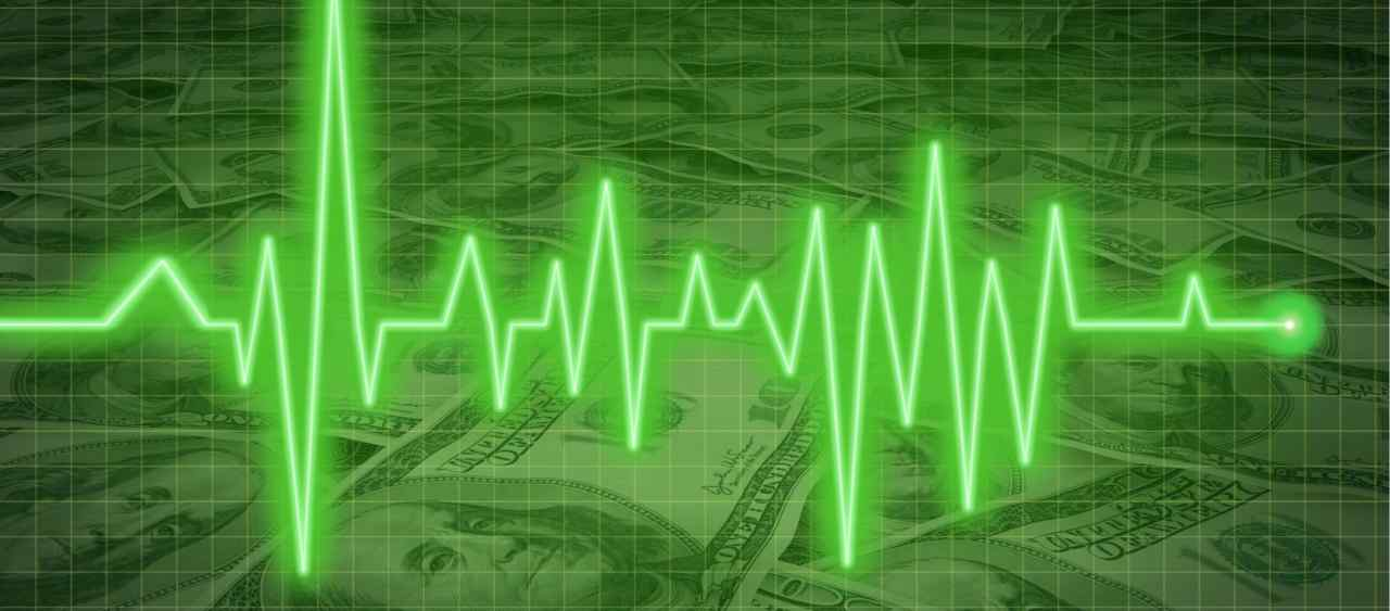 Hospitals and Health Systems Projected to Lose About $54B in Net Income in  2021 | HealthLeaders Media