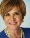 Karen Murphy, Geisinger's chief innovation officer