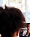Opportunities for telehealth improvement