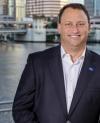 AI helps Tampa General generated $40M in savings