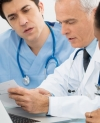 Actions health systems should take now to bolster telehealth programs