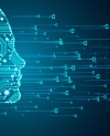 UCSF and partners have plan to accelerate AI