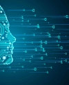 GAO and NAM release artificial intelligence report
