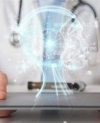 Artificial Intelligence: 5 Considerations for Health Systems