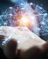 ATA virtual conference will explore next evolution of telehealth