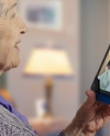 Telehealth on the rise in October according to FAIR Health