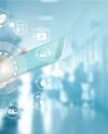 Evidence-based digital medicine is poised to change healthcare