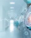 LifeBridge Health uses handheld ultrasound device
