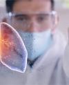 COVID-19 breath test under development