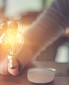 Cedars-Sinai Accelerator launches innovative startups
