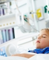 Moving children out of adult hospitals will free beds for adult coronavirus patients