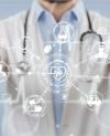 Chilmark study focuses on social determinants of health