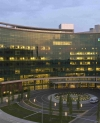 Cleveland Clinic names new CIO