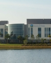 Cleveland Clinic Opens Florida Research and Innovation Center