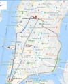 Ride Health launches COVID-19 patient ride share network in NYC