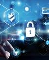 KLAS, Censinet Partnership to Simplify Provider Cyber-Risk Assessment Efforts