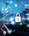 Report: Healthcare Most Targeted Industry for Cyber-Crime in 2020