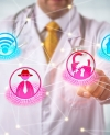 The National Cyber Security Alliance says to act now to protect patient data