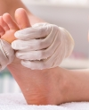 Foot-Temperature Sensing Mat Avoids Amputation In Patients With Diabetes