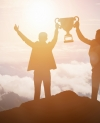 Awards Program Seeks Outstanding Digital Health Performers