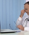 HHS issues draft strategy to reduce EHR burden