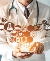 Virtual Care May Drive Global Healthcare Market to $2.6 Trillion by 2025