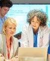 HHS seeks healthcare innovators for summit