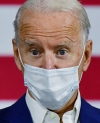 HIMSS urges Biden to address healthcare IT issues