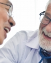 Consumers want to talk to their physicians about health goals