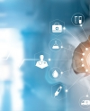New strategies required to create the healthcare system of the future