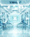 Innovation executives share their vision for healthcare system of the future