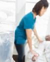 Hospital at Home initiatives gain momentum