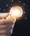 Transformation center will foster innovation