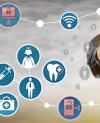 ONC extends interoperability deadlines
