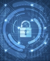 Cyber-security is a top priority for 2021