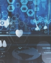 Health systems should determine why they want to invest in innovation
