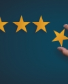 CMS Changes Medicare Advantage Star Rating Calculations