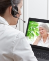 How one physician went from skeptic to a fan of telehealth