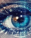 Biometrics offer an opportunity to enhance the patient experience