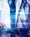 National Coordinator for Health Information Technology outlines health IT future