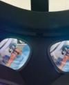 Virtual reality better prepares surgeons for procedures