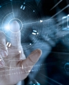 Partners HealthCare teams with technology company to deploy digital innovations at scale