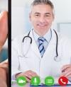 Pediatric telemedicine points to cost savings