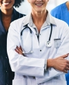 Physicians weigh in on concept of open booking into schedules