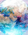 5 truths emerging from the global pandemic