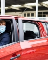 Patient Ride-Share Program Aims to Reduce Administrative Burden