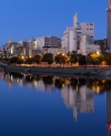 Mayo Clinic and Google take relationship to next level; new Google office in Rochester, MN will open