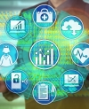 HIEs play expanding role to share health information during the pandemic