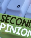 Cleveland Clinic's Virtual Second Opinion Program Changes Medical Treatment