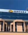 Sentara names new CIO